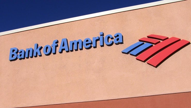 bank-america-branches-philippines