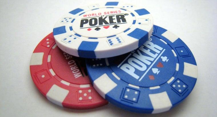 play-pokeno