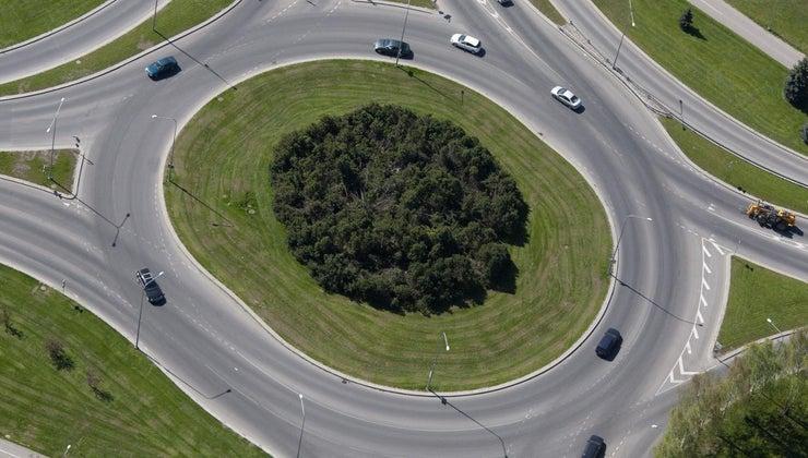 convert-circumference-diameter
