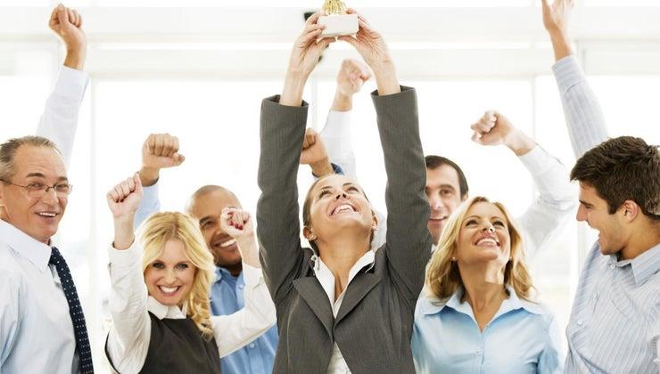 responsibilities-team-leader