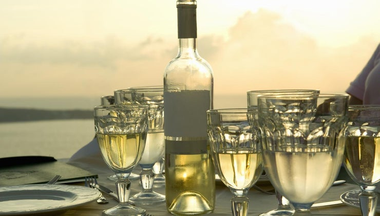 many-calories-750-milliliter-bottle-chardonnay