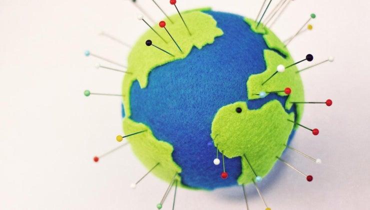 characteristics-transnational-company