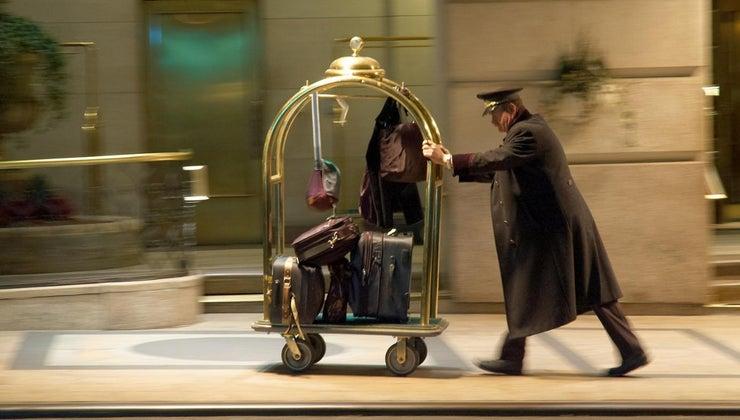 set-tumi-luggage-locks