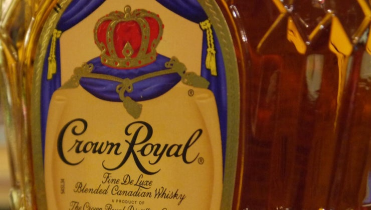 many-carbs-crown-royal