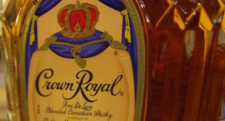 many-carbs-crown-royal