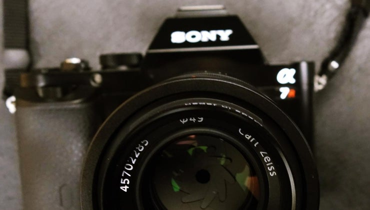 sony-products-made