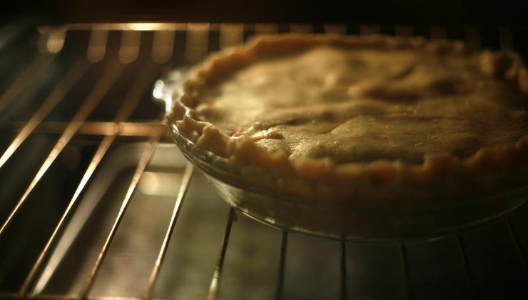can-fix-undercooked-pie