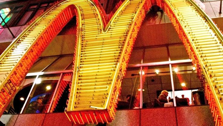 many-employees-mcdonald-s