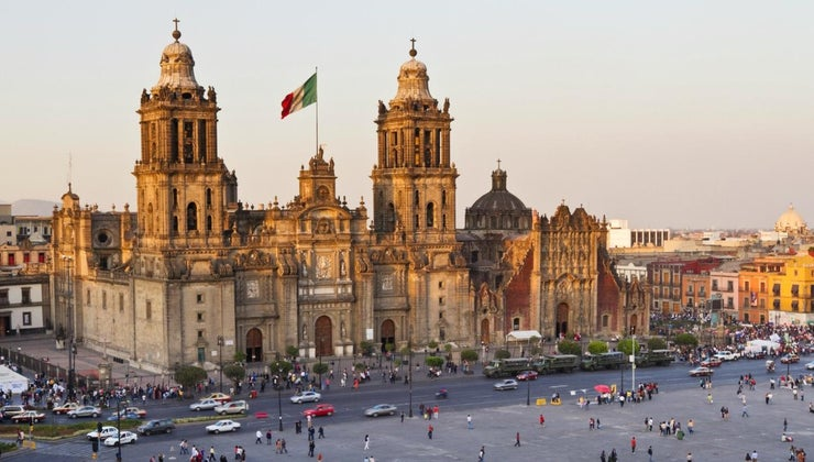 mexico-state-country