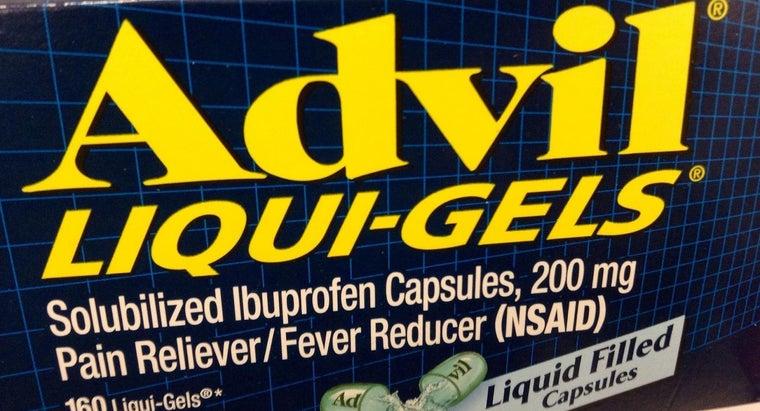 can-die-advil-overdose