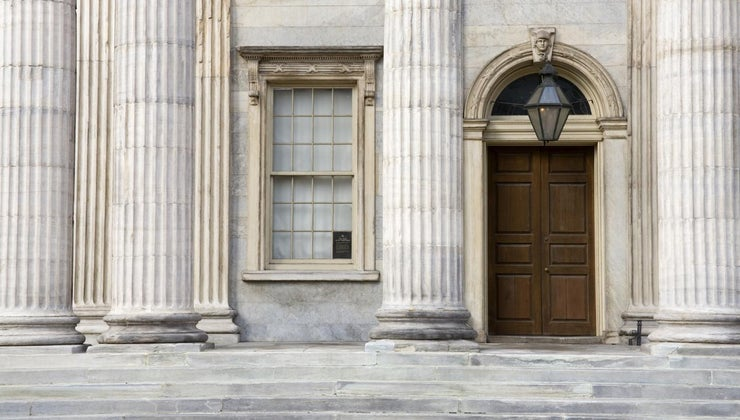 did-andrew-jackson-veto-national-bank