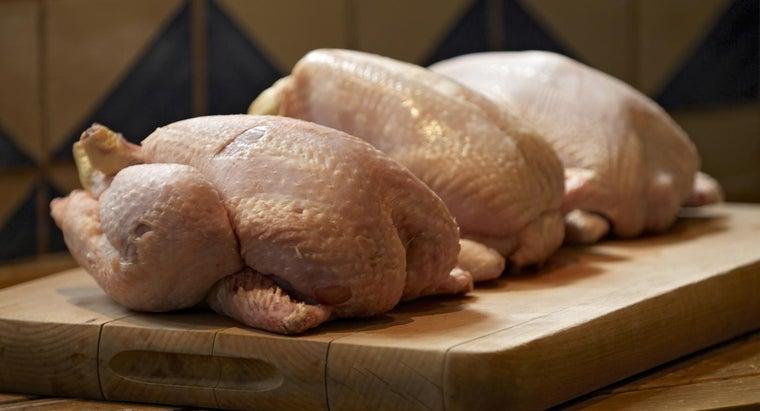 long-deep-fry-whole-chicken