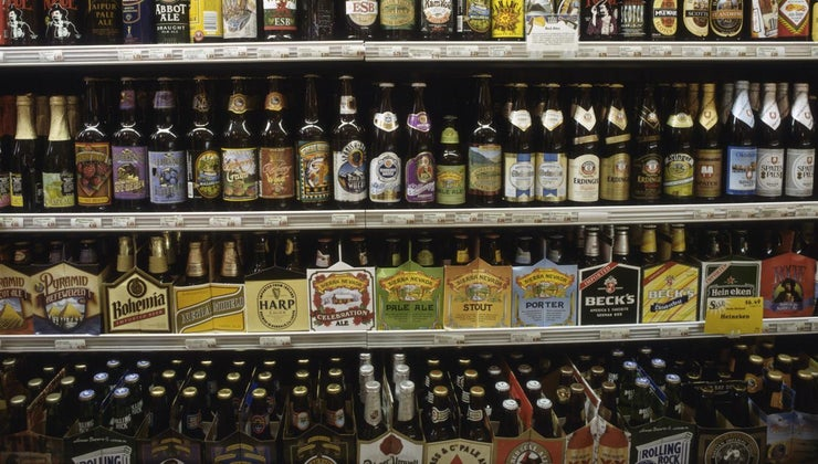 states-sell-3-2-percent-beer