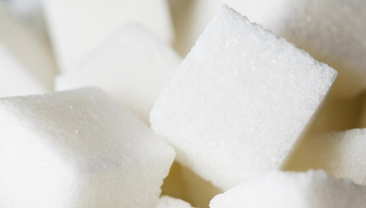 many-tablespoons-sugar-can-coke