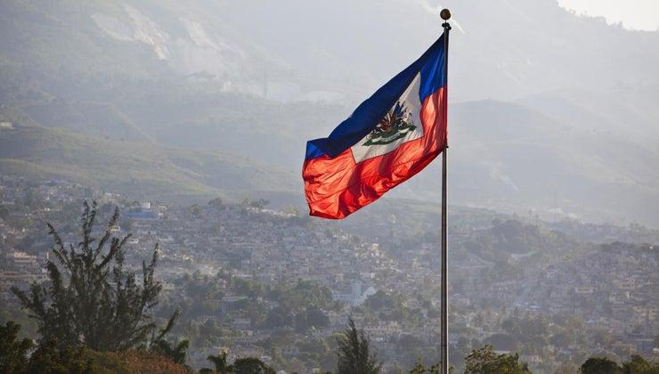 cause-haitian-revolution