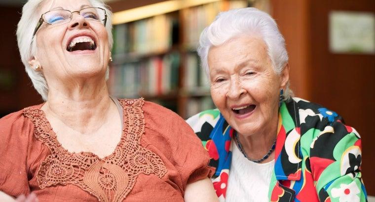 call-grandmother-s-sister
