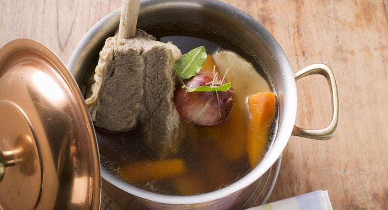 substitute-beef-consomme