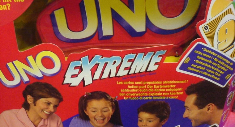 play-uno-extreme