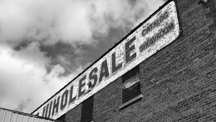 difference-between-wholesaler-retailer