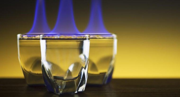 proof-alcohol-burn