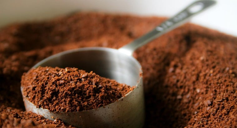 many-scoops-coffee-needed-make-8-cups