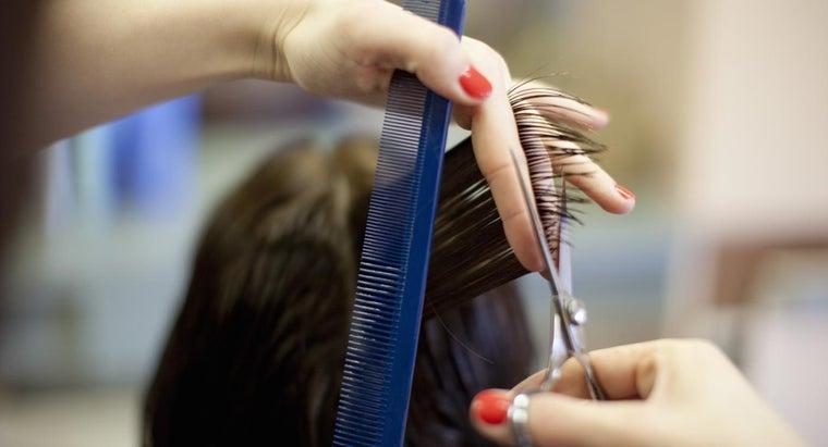long-biotin-make-hair-grow