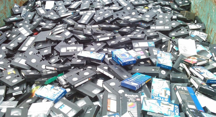 buys-used-vhs-movies