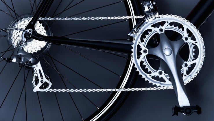 isaac-r-johnson-inventor-bicycle-frame