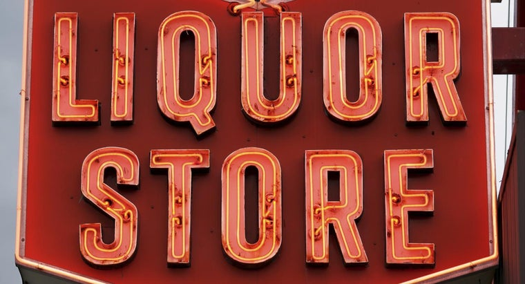 can-buy-liquor-kentucky-sunday
