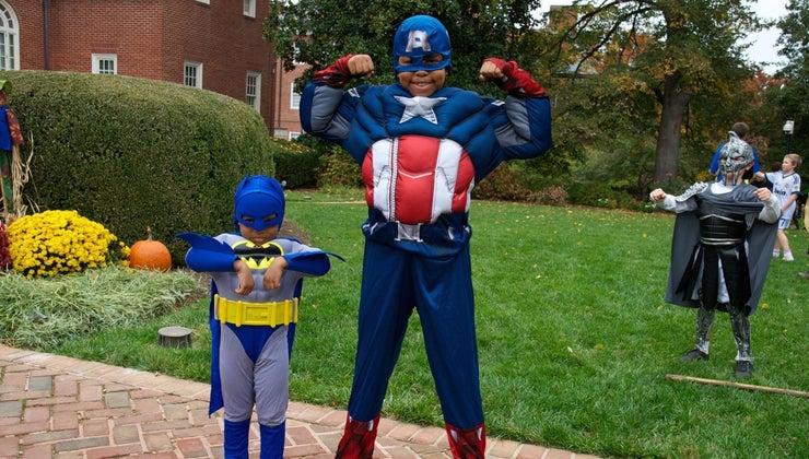 halloween-costume-contest-criteria