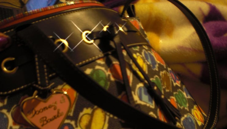 dooney-bourke-bags-made