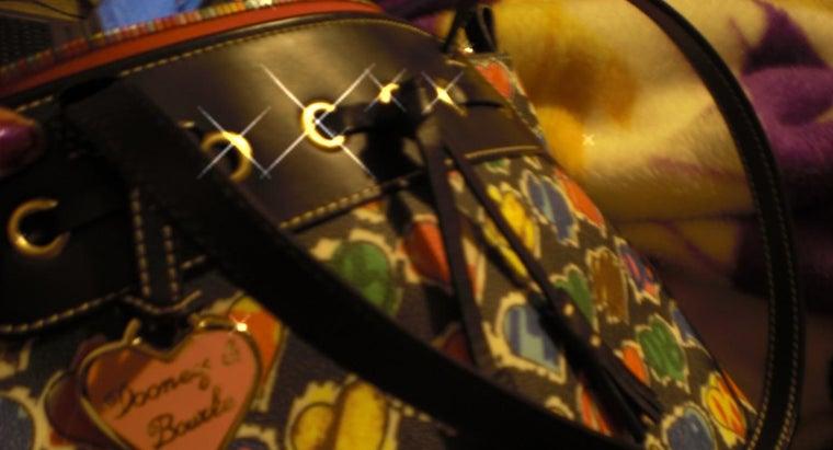 dooney-bourke-bags-made