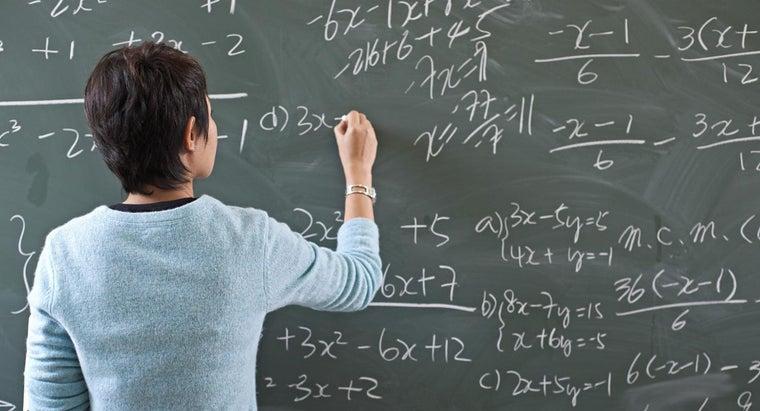 nth-term-mathematical-equation