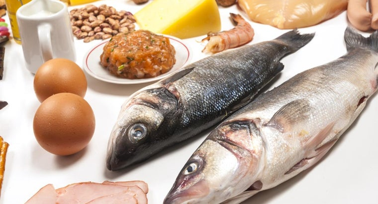 problems-can-caused-deficiency-fats