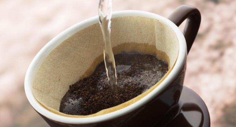 can-reuse-coffee-grounds
