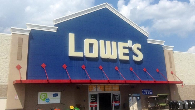 lowe-s-store-hours