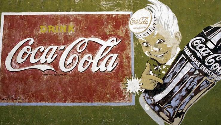 coca-cola-s-target-market