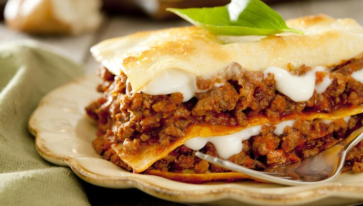 instructions-cooking-frozen-lasagna