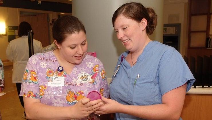 nurse-s-duty-care
