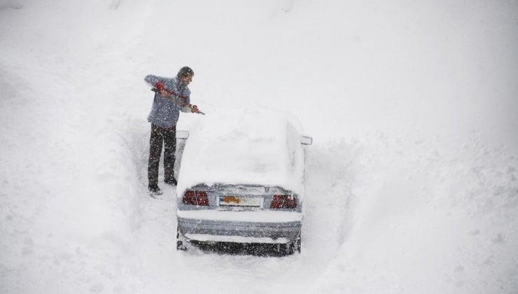 blizzards-happen
