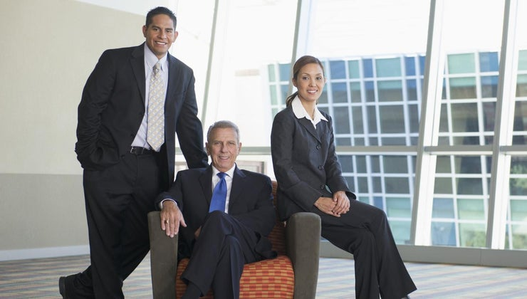 three-specific-job-positions-target-company