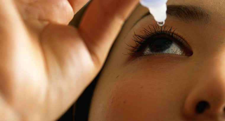 polymyxin-b-sulfate-trimethoprim-eye-drops-used
