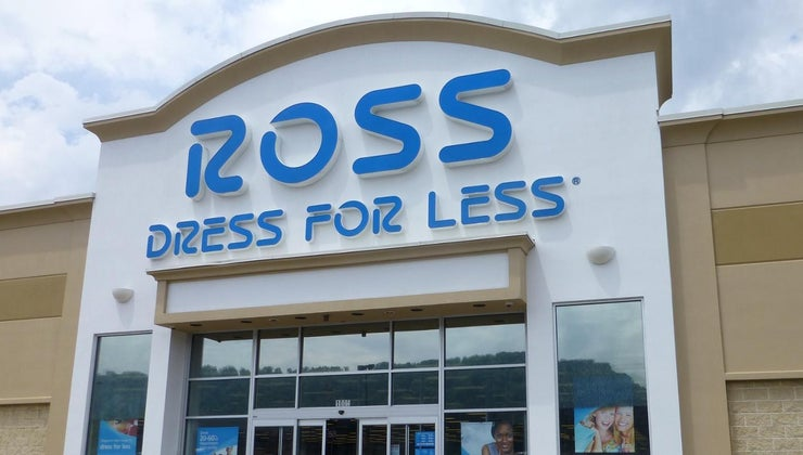 can-contact-ross-stores-corporate-office