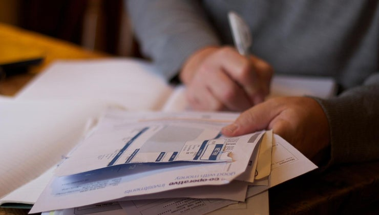 public-sector-accounting