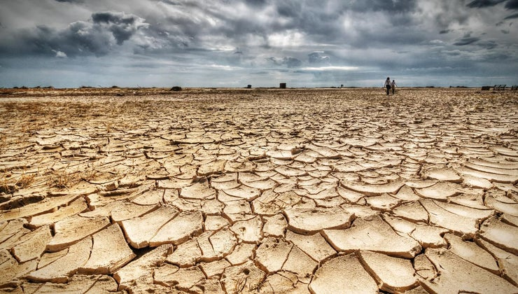causes-drought