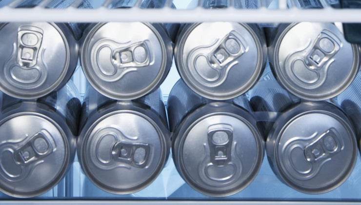 surface-soda-can