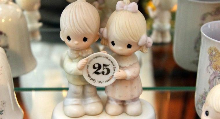 price-precious-moments-collectibles
