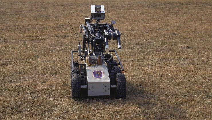 need-robots
