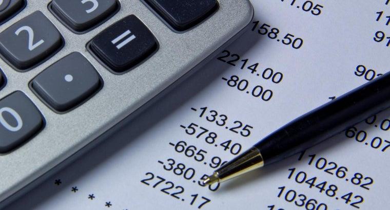 abbreviation-word-accounting