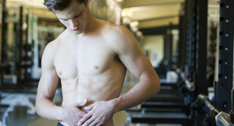abdominal-pain-left-side-symptom